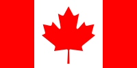 canadian-flag-small