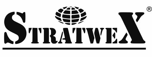 Stratwex